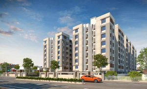 Astha Vatika Site Photos | Flat | Budget Property
